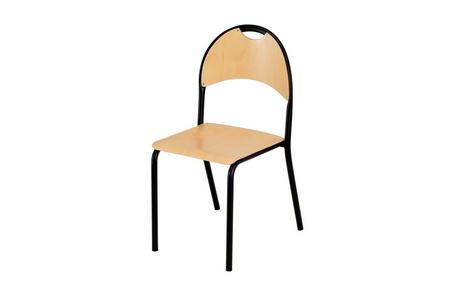 krzesło Paweł BIS