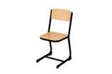 krzesło Czarek