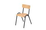 krzesło KLM