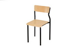 krzesło Lech