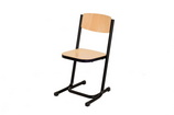 krzesło Maks Bis