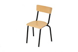 krzesło Lolek