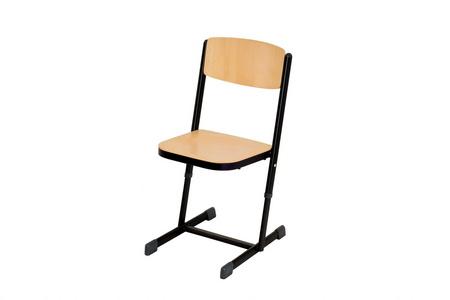 krzesło Maks z regulacją wysokości