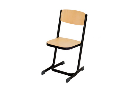 krzesło Maks