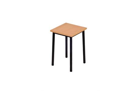 krzesło 014