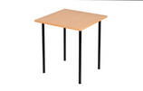 stół SLM