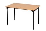 stół Lech 6-osobowy