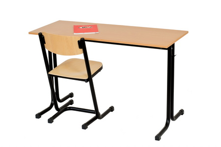 stół Maks BIS
