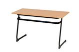 Stół Czarek
