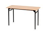 stół Lech