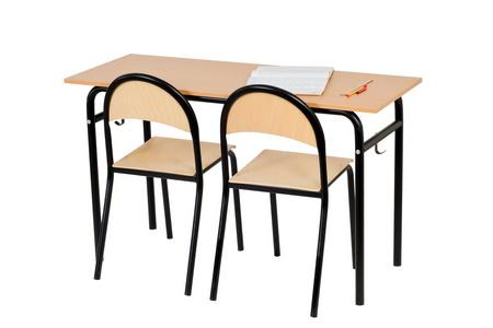 stół Bolek