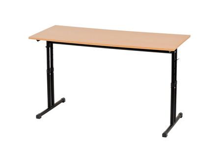 stół Maks BIS z regujacją wysokości