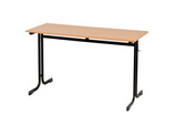 stół Maks