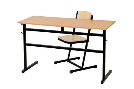 stół Romek