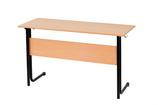 stół Cyryl z blendą