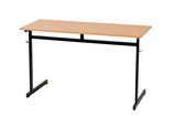 stół Marek