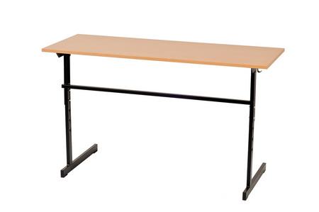 stół Marek z regulacją wysokości
