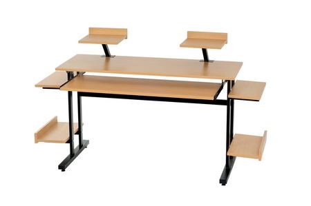 stół komputerowy Mariusz