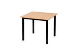 stół kwadrat