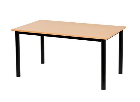 stół prostokąt