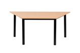 stół trapez