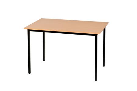 stół Adam