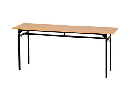 stół Lech 3-osobowy