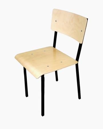 krzesło WP1-44