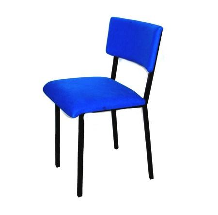 krzesło WP1-37